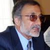 Афганский посол в Москве встретился с заместителем главы МИД России