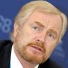 Кабул и Москва в мае могут подписать соглашение об урегулировании афганского долга