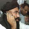 Мулла Заиф подтвердил факт переговоров с Карзаем