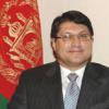 Кабул готов к подписанию соглашения с Россией по списанию афганского долга перед бывшим СССР