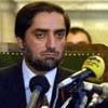 Афганистан готов к тесному взаимодействию с Шанхайской организацией сотрудничества