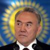Казахстан построит в Афганистане больницы и школы