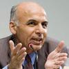 Экс-министр финансов Афганистана может стать главой Всемирного банка