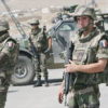 Талибы в обмен на освобождение французов требуют вывести французские войска из Афганистана