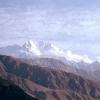 Афганистан: кто и куда возвращается