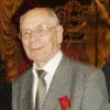 В афганском посольстве отметили юбилей К.А.Лебедева