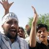 Политический кризис в Афганистане может завершиться военным переворотом