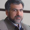 Иран рассматривает возможность замедления депортации афганских беженцев