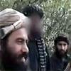 Афганские спецслужбы раскрыли некоторые детали операции по ликвидации Дадуллы