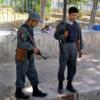 Порядок в Шибиргане будет обеспечивать национальная армия