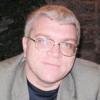 Андрей СЕРЕНКО: «Афганский кризис становится инструментом влияния на Евросоюз»