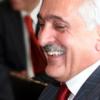 Верховный суд Афганистана вынес решение по «делу Спанты»