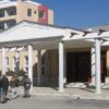 Афганский парламент не согласен с решением Верховного суда по «делу Спанты»