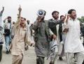 Афганские власти продолжают расследование шибирганских событий