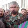 Губернатор Джаузджана: генерал Дустум вооружает мирное население Шибиргана
