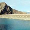 Пянджская гидроэнергетика