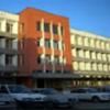 Афганский минфин выделил $12 млн. для восстановления завода удобрений в Мазари-Шарифе