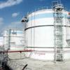 Вскоре в Герате заработает стратегический нефтяной терминал