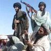 Талибы готовы к переговорам с Кабулом
