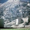 На востоке Кабула строится город-спутник