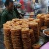 Афганские власти озабочены небывалым ростом цен на товары первой необходимости