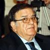 Рахим Вардак