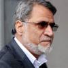 Афганский депутат выступил в поддержку присоединения Крыма к России