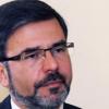 Очередной претендент снял свою кандидатуру с президентских выборов в Афганистане