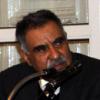 В Кабуле скончался участник Саурской революции генерал Абдул Кадир Хан
