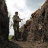 Американцы меняют Афганистан на Украину
