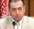 Андрей Аветисян назвал преждевременным вывод войск НАТО из Афганистана