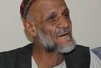 В Пакистане скончался знаменитый афганский певец Хаджи Бахт