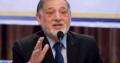 Юсуф Нуристани: Пересчёт голосов в Афганистане будет возобновлён 3 августа