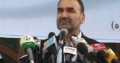 Губернатор провинции Балх обеспокоен политическим кризисом, связанным с выборами