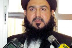 Бывшего депутата избили в Кабуле за проталибские высказывания