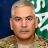 Джон Николсон: Большинство боевиков ИГ в Афганистане являются выходцами из других стран