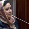 В результате покушения на Шукрию Баракзай в Кабуле погибли три человека