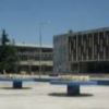 Кабульский политехнический университет надеется на помощь со стороны России