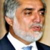 Абдулла Абдулла встретился с афганскими предпринимателями в Казахстане