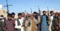 В провинции Балх созданы отряды ополчения для борьбы с «Исламским государством»