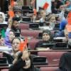 Парламент ИРА одобрил 16 кандидатов на посты министров