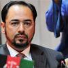 Главы МИД Афганистана и Узбекистана провели переговоры