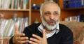 Новым министром обороны Афганистана может стать Масум Станикзай