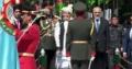 В Кабуле прошли торжественные мероприятия в честь Дня независимости Афганистана