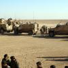 Современная армия Афганистана