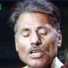 В Кабуле на 103-м году жизни скончался известный певец и музыкант Устад Бильтун