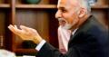 Ашраф Гани призвал страну сохранять спокойствие вопреки провокациям боевиков
