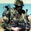 Цели и задачи США в Афганистане. Мнение экспертов