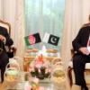 http://afghanistan.ru/
