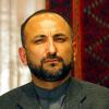 Ханиф Атмар